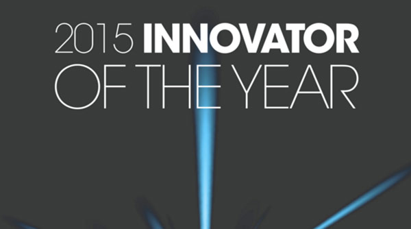 innovator2015-RewardsofHonor