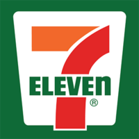 7-Eleven is a Rewards of Honor teacher gift sponsor