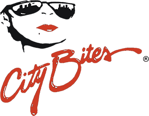 City Bites is a Rewards of Honor teacher gift sponsor