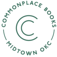 Commonplace Books is a Rewards of Honor teacher gift sponsor