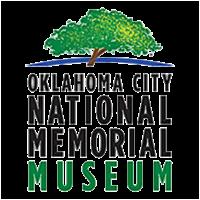 Oklahoma City National Memorial Museum is a Rewards of Honor teacher gift sponsor