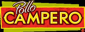 Pollo Comparo is a Rewards of Honor teacher gift sponsor