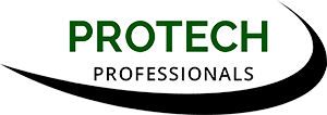 Protech Pros is a Rewards of Honor teacher gift sponsor