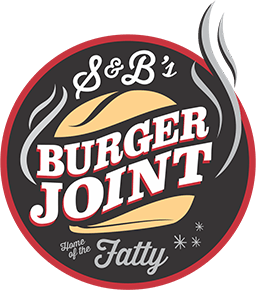 S&B's Burger Joint is a Rewards of Honor teacher gift sponsor