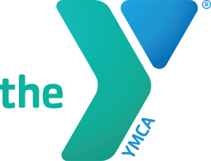 The YMCA is a Rewards of Honor teacher gift sponsor